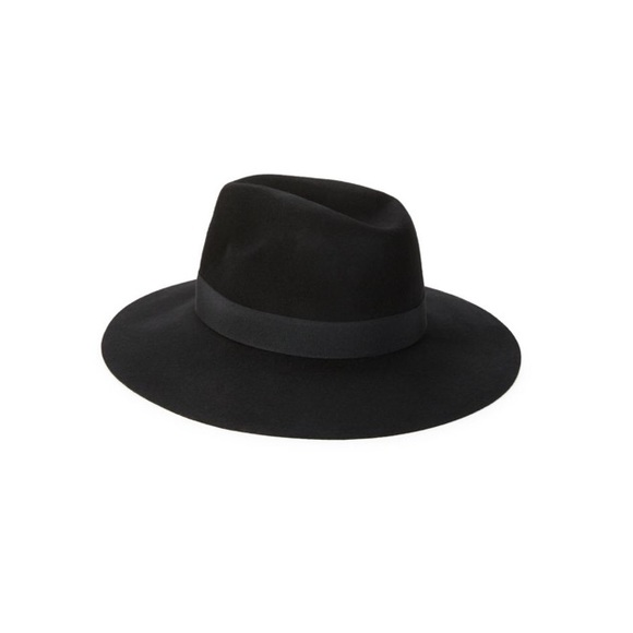 ... wool wide brim hat. NWT. Ralph Lauren. M 5c4038cd7386bcf9dda046de.  M 5c4038ce9fe48660d0ab261f. M 5c4038cfbb76159fc5b123a7.  M 5c461449c61777ec8b6f35c8 c7cab5fea0a8